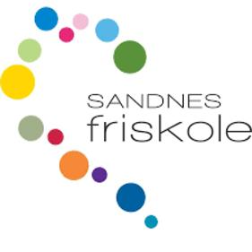 Planleggingsdag med Sandnes Friskole